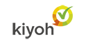 logo Kiyoh
